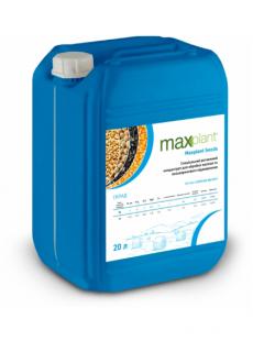 Мікродобриво Maxplant Seeds