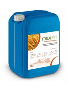 Микроудобрение Maxplant MacroComplex