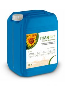 Мікродобриво Maxplant MicroComplex